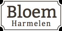 Bloem Harmelen